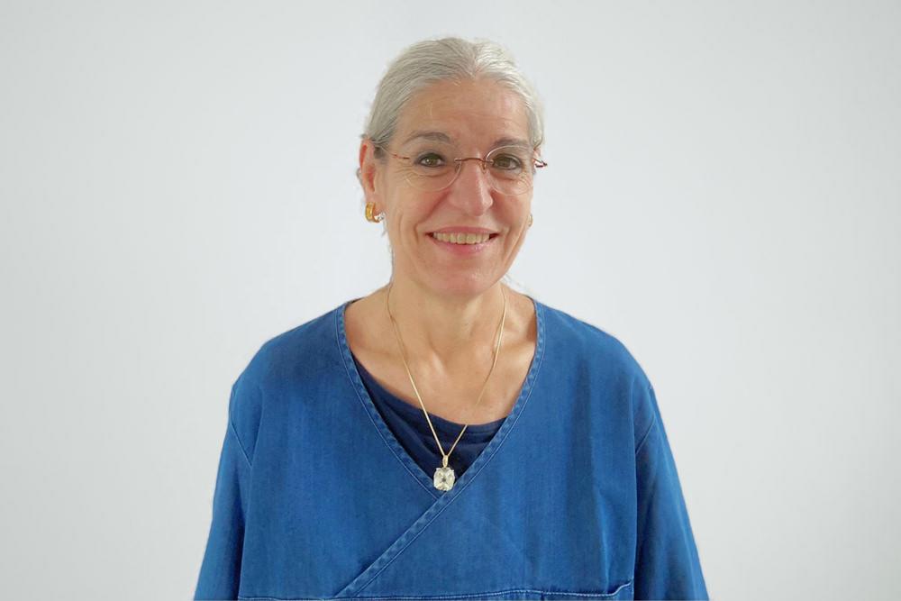 Zahnarzt Schrobenhausen - Dr. Sabine Heinrichs