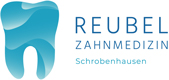 Zahnarzt Schrobenhausen – Andreas Reubel Logo